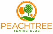 Peachtree Tennis Club