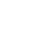 Tennis Memphis