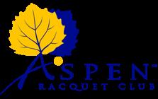Aspen Racquet