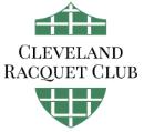 Cleveland Racquet Club