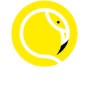 Flamingo Park Tennis Center