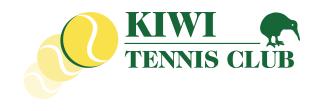 Kiwi Tennis Club