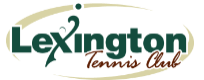 Lexington Tennis Club